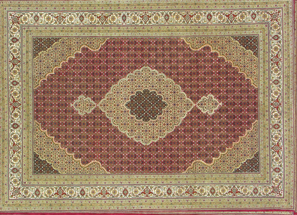 K Murari Lal: Carpets Manufacturers in